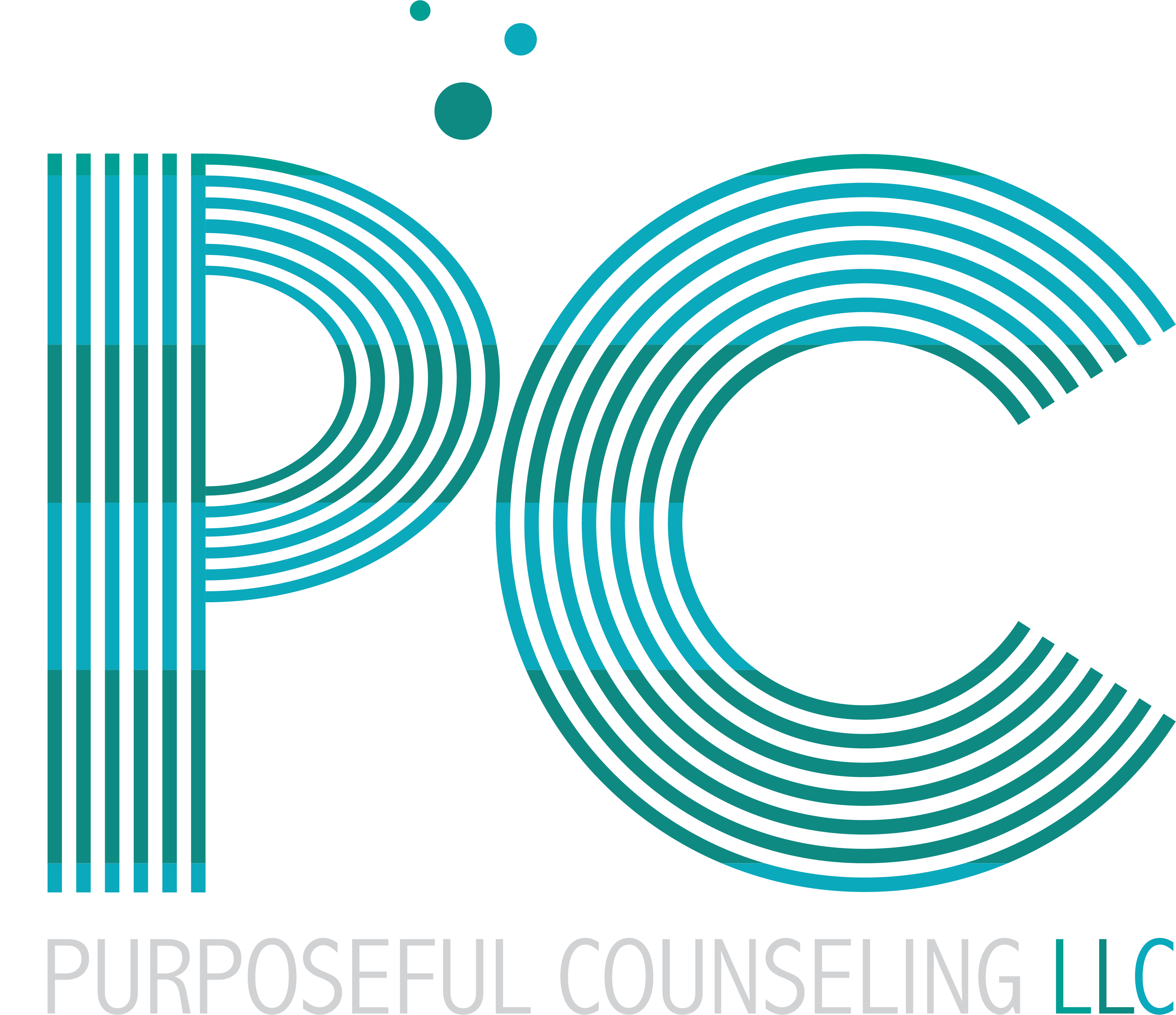 Purposeful Counseling
